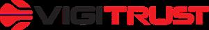 VigiTrust's Company logo