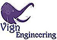 Vign Engineering And Services's Company logo