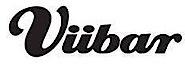Viibar's Company logo