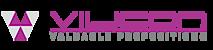 Viijcon Properties's Company logo