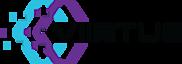 Viirtue's Company logo