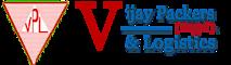 Vijay Packers & Logistics's Company logo