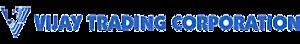Vijay Trading's Company logo