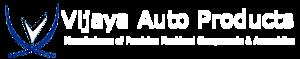 Vijaya Auto Products's Company logo