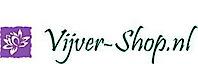 Vijver-shop.nl's Company logo