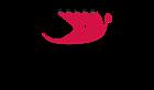 Viking's Company logo