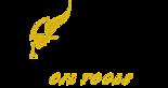 Viking Oil Tools's Company logo
