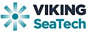Viking SeaTech's Company logo