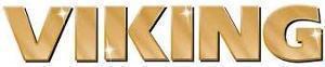 Vikingelectronics's Company logo