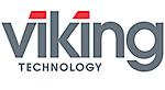 Viking Technology's Company logo