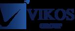 Vikos Group's Company logo