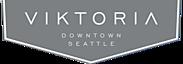 Viktoria Seattle's Company logo