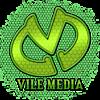 Vilegames's Company logo