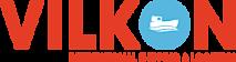 Vilkon North America's Company logo