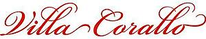 Villa Corallo's Company logo