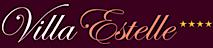 Villa Estelle's Company logo