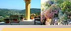 Villa Jacaranda Cote Azur's Company logo