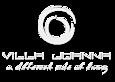 Villa Joanna Arillas Corfu's Company logo