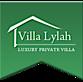 Villa Lylah's Company logo