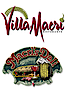 Villa Macri Italien Resturant's Company logo