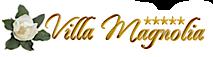 Villa Magnolia Umag's Company logo
