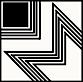 Villa Makassar's Company logo