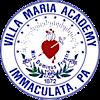 Villa Maria Academy Lower School's Company logo