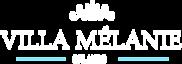 Villa_melanie_orlando's Company logo