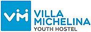 Villa Michelina Yh's Company logo