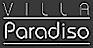 Hacienda Del Sol Ii's Competitor - Villa Paradiso Hotel logo