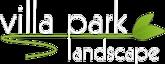 Villa Park Land's Company logo