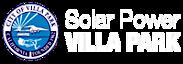Villa Park Solar Power's Company logo