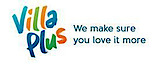 VILLA PLUS AVIATION LIMITED's Company logo