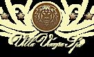 Villa Venezia Spa's Company logo