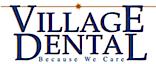 Village Dental's Company logo