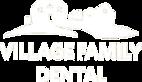 Tuckahoedentists's Company logo