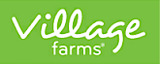 Village Farms's Company logo