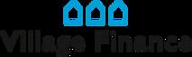 Village Finance's Company logo