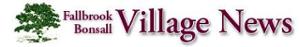 Village News's Company logo
