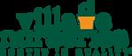 Villagenurseries's Company logo
