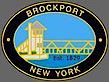 Village of Brockport's Company logo