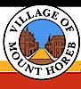 Village Of Mount Horeb's Company logo