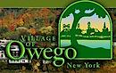 Village Of Owego's Company logo