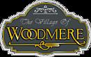 Village of Woodmere's Company logo