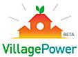 Village Power's Company logo