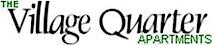 Village Quarter's Company logo