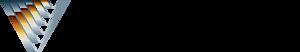 Village Roadshow's Company logo