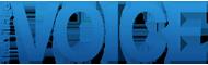 Village Voice's Company logo