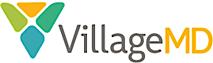 VillageMD's Company logo