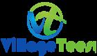 Designmyowntshirts's Company logo